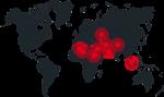 Religionsfreiheit weltweit – ein umfassender Bericht