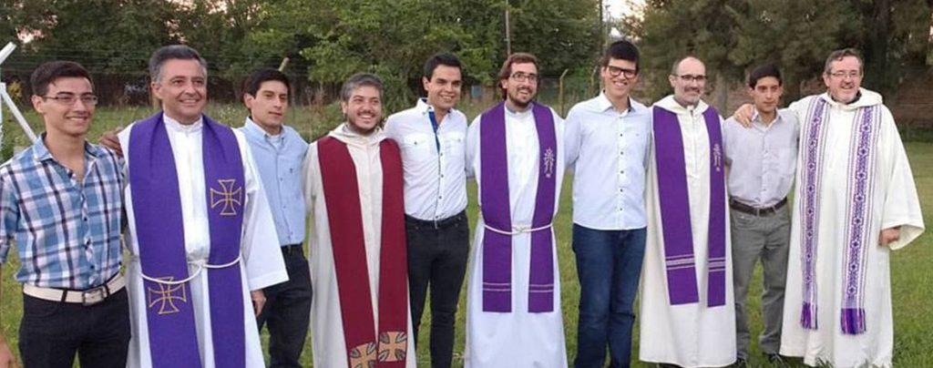 Argentinien: Existenzhilfe für Ordensschwestern