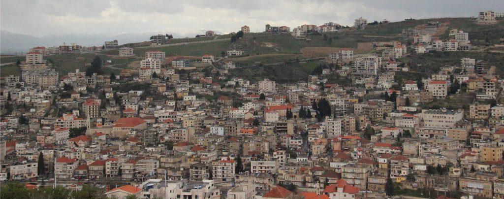Libanon: 5000 Bibeln für die Jugendpastoral