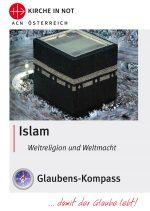 "Glaubens-Kompass - <br>""Islam"""