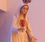 Botschaft von Fatima