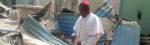 Zehn Jahre Boko-Haram-Terrorismus in Nigeria