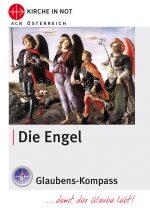 """Glaubens-Kompass -<br> """"Die Engel"""""""