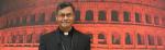 """Indien: """"Wir geben nicht auf im Kampf um Gleichheit, Gerechtigkeit und Brüderlichkeit"""""""