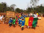 KAMERUN: Wie sich die gesellschaftliche Krise auf die Seelsorge der Diözese Buea auswirkt