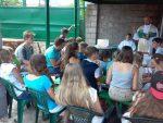 Krim: Die Armut ist näher als man denkt