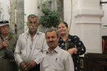 Hoffnung säen für weitere christliche Familien im Irak