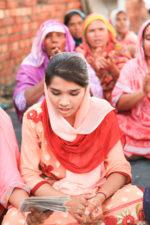 Pakistanischer Erzbischof alarmiert über Entführung und Zwangskonversion minderjähriger christlicher Mädchen