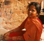"""Freispruch für Asia Bibi bestätigt: """"Ein Triumph der Menschenrechte"""""""
