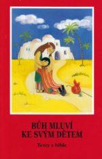 Kinderbibel - auf Tschechisch