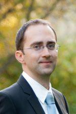 Mag. Christian Klyma