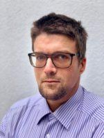 Emanuel Bantsich