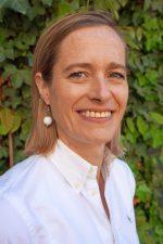 Tatjana Bariszlovits
