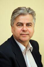 Herbert Rechberger