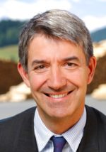 Dr. Michael Spallart