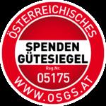 Österreichische Spendengütesiegel