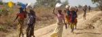 """Kamerun: """"Das Grauen ist zurückgekehrt"""" - Angriffe von Terrorbanden nehmen erneut zu"""