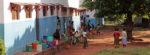 """Mosambik: Für den Bischof von Pemba sind die Anschläge in Cabo Delgado """"eine Tragödie"""""""