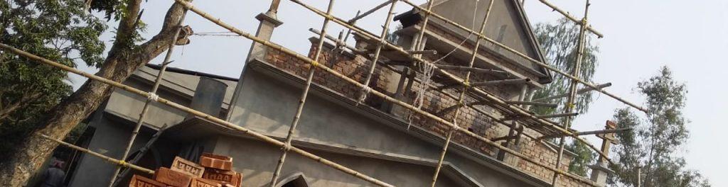 Bauhilfe