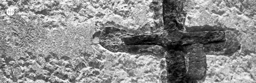 Glaubens-Kompass - Blut der Märtyrer – Same für neue Christen