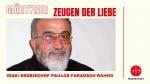 Märtyrer - Zeugen der Liebe: Erzbischof Rahho