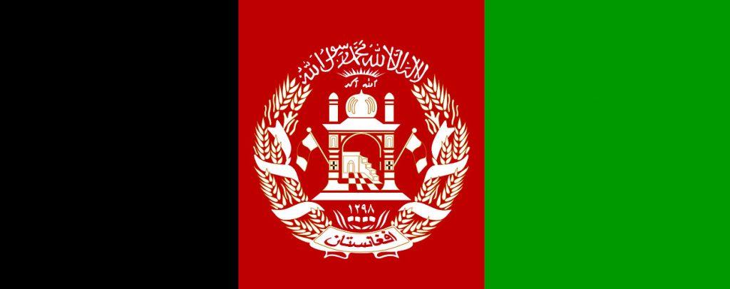 """Afghanistan: """"Großer Rückschlag für die Menschenrechte"""""""