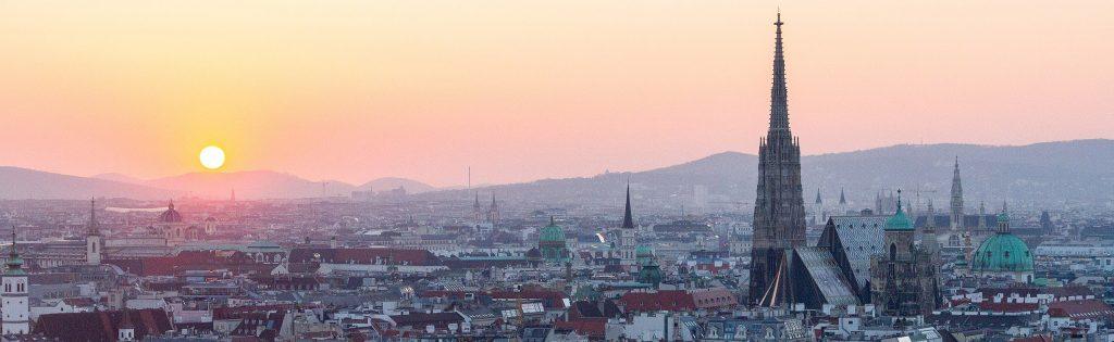 KIRCHE IN NOT veranstaltet Begegnungstag in Wien