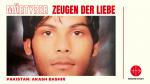 Märtyrer - Zeugen der Liebe: Akash Bashir