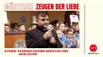 Märtyrer - Zeugen der Liebe: Pfarrer Hovsep Bedoyan und sein Vater